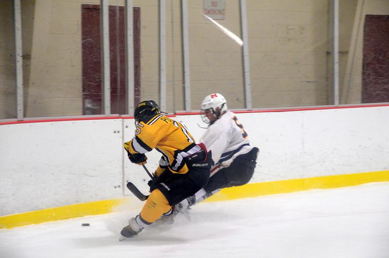 141004 Jr. Bruins vs. Boston Bulldogs-288.JPG