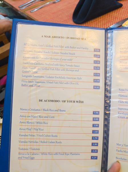 donde lis menu-3.jpg