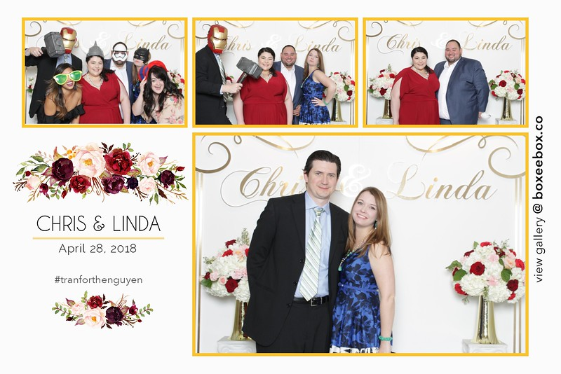 064-chris-linda-booth-print.jpg