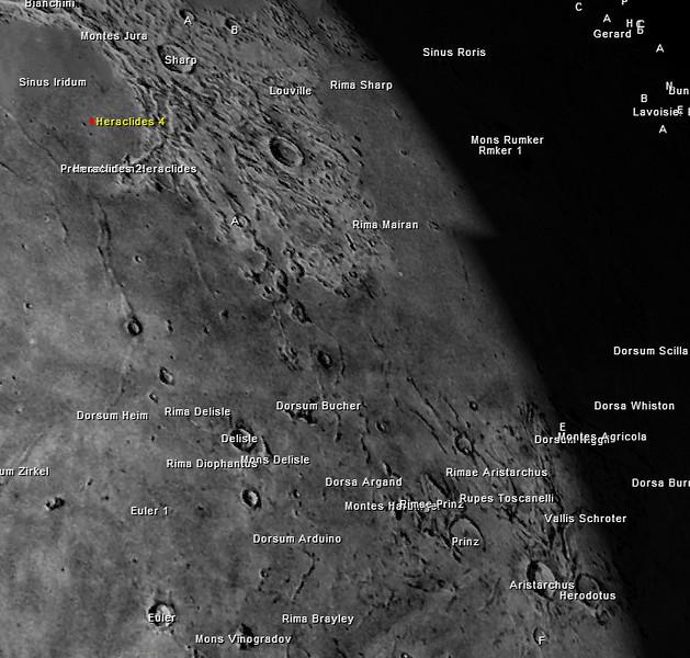 Map -SINUS IRIDUM to Aristarchus 3-26-2010.jpg