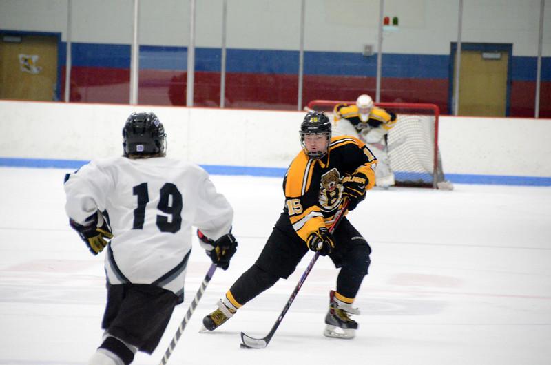 141005 Jr. Bruins vs. Springfield Rifles-078.JPG