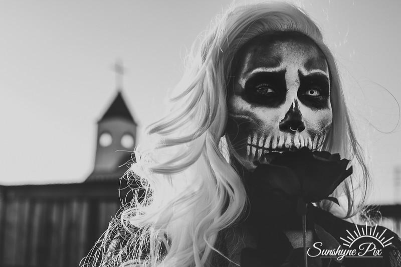 Skeletons-8418.jpg