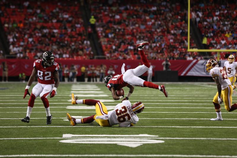 Falcons--10.jpg