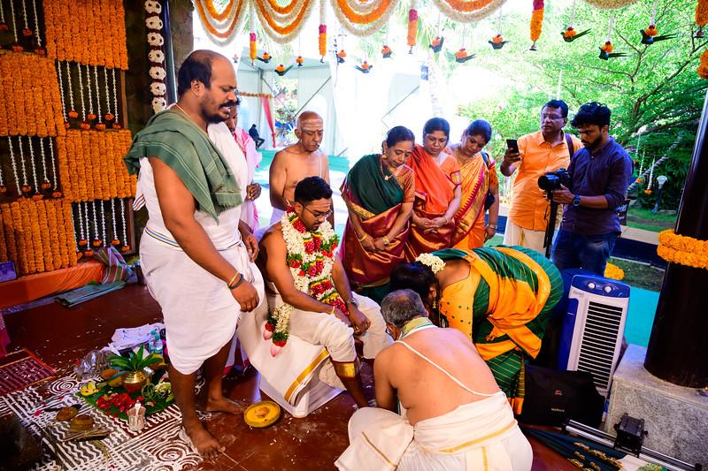 2019-12-Ganesh+Supriya-5562.jpg