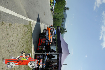 05/26/2012 North Country Ford Night