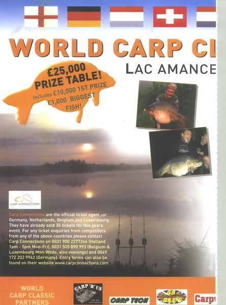 WCC04 - 32 - Carpworld 1-2.jpg