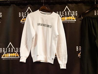 20210821-BreakingLimitsDance