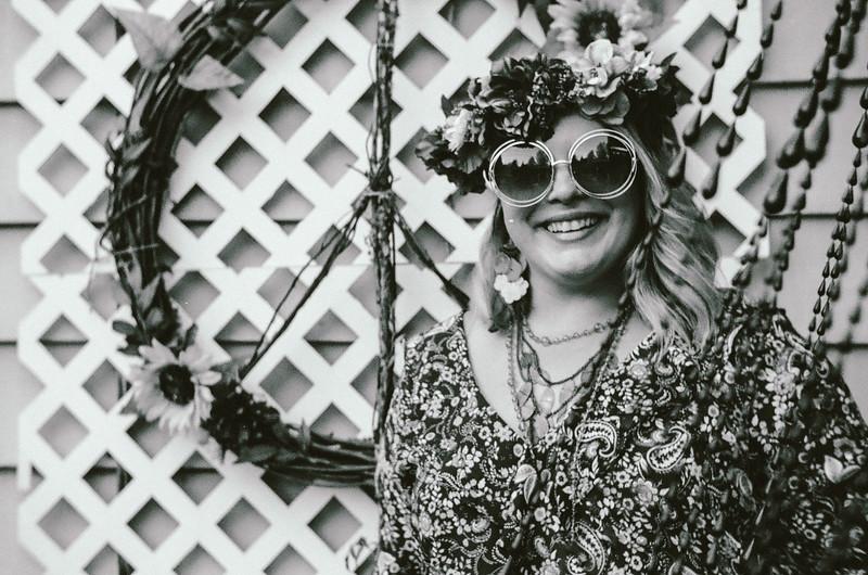 Woodstock-Party-2019-14.jpg