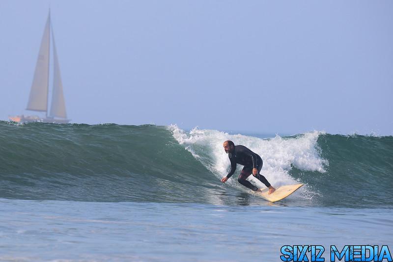 santa monica surf-40.jpg