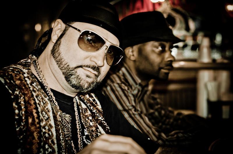 gangsta-rappers--57.jpg
