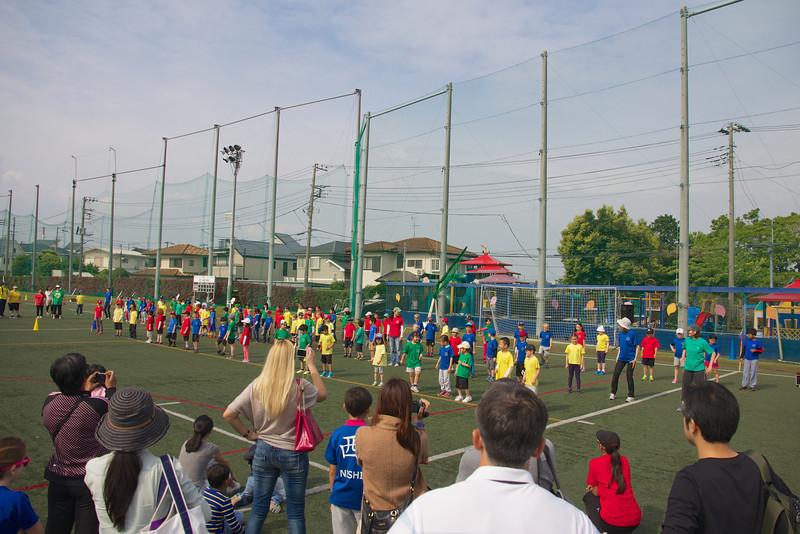 2014 ES Sports Day - AC 082.jpg