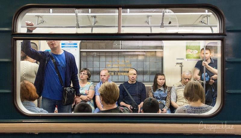 20140531_Moscow Subway_1619.jpg