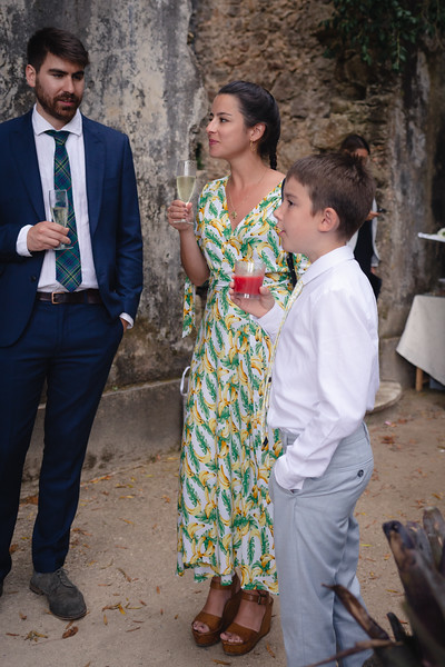 Sanja and Christian ceremony HR-156.jpg