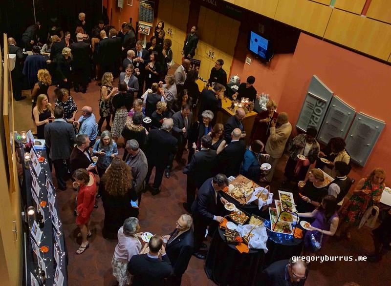20161029 SOPAC Gala 10 Yr Anniversary 023.jpg