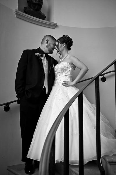 MTBowen_Wedding_Fulton_MO_Photographer19.JPG