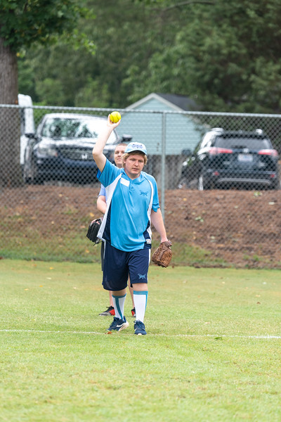 Special Olympics Softball Skills-1266.jpg