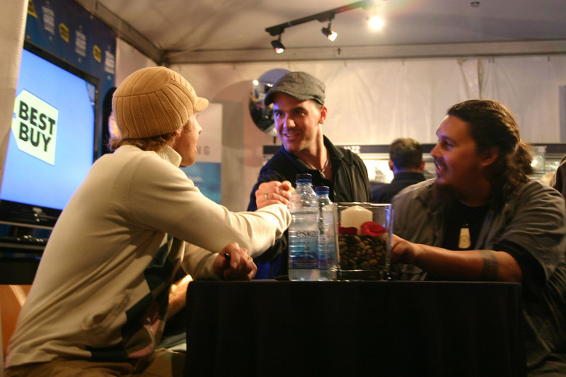 Montreal Jazz Festival 279