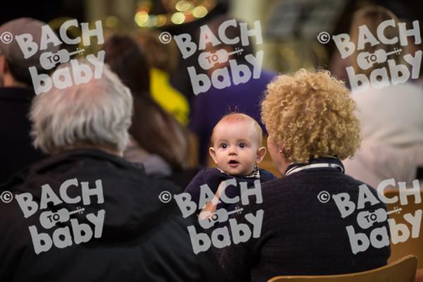 Bach to Baby 2018_HelenCooper_Hampstead Rosslyn Hill-2018-03-17-20.jpg