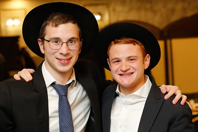 Rav Moshe Bender in Eretz Yisrael