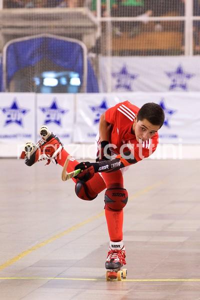 18-11-03_14-Vilanova-Benfica02