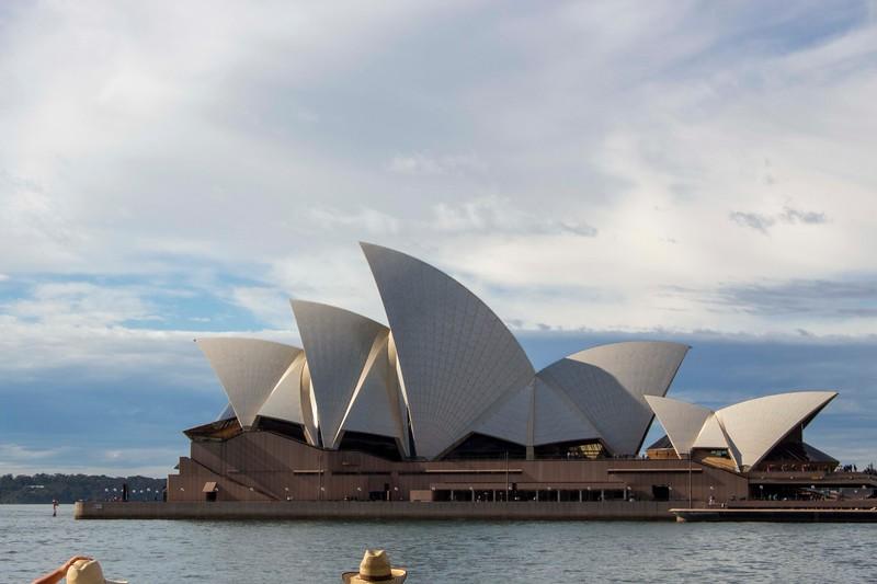 Australia_4.jpg