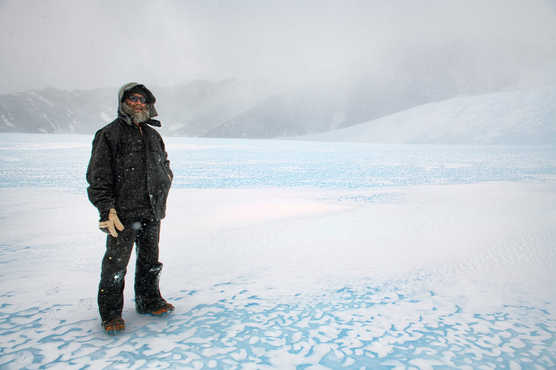 Union Glacier -1-8-18094552.jpg