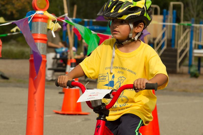 PMC Lexington Kids Ride 2015 159_.jpg