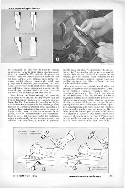 el_uso_de_cortafrios_diciembre_1958-03g.jpg