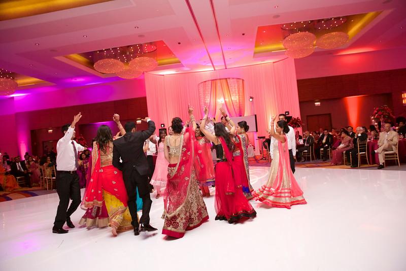 Le Cape Weddings - Indian Wedding - Day 4 - Megan and Karthik Reception 163.jpg