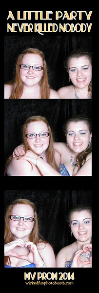 10-17-Courtyard by Marriott-Photo Booth