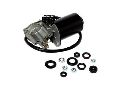 RENAULT CLAAS 12V WIPER MOTOR 6005029201