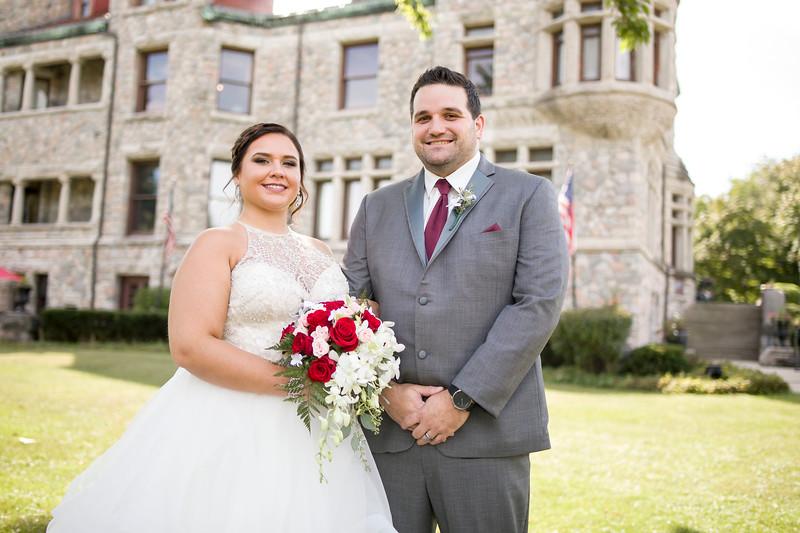 Marissa & Kyle Wedding (035).jpg