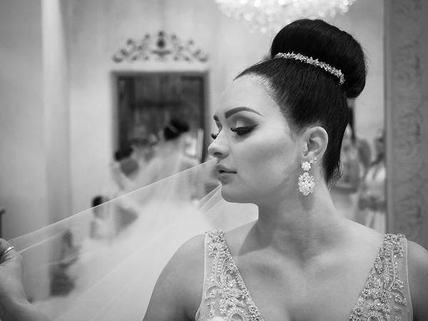 Sam-Kendall Wedding 22-Feb19