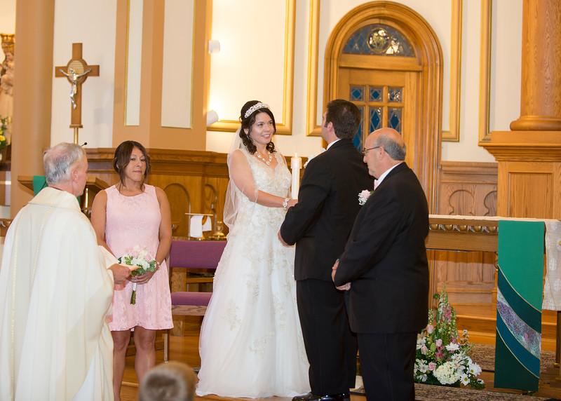 Guarino-Wedding-0074.jpg