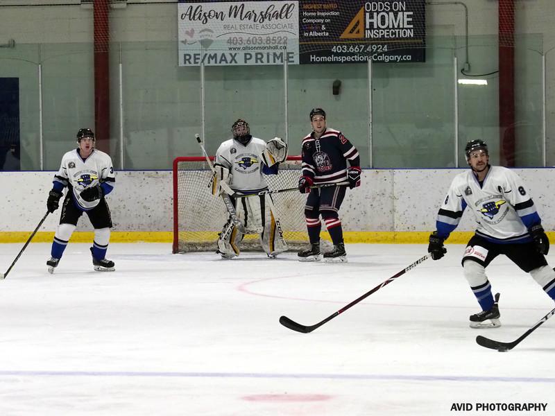 OkotoksBisons Junior Hockey Oct13 (49).jpg