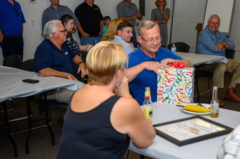 2019-09-17 Bob's Retirement Party-180.jpg
