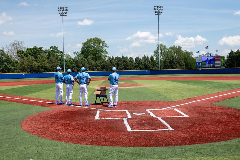05_18_19_baseball_senior_day-9679.jpg