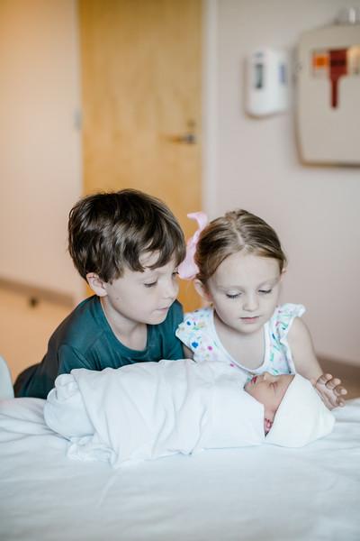 167_Andrew_Hospital.jpg