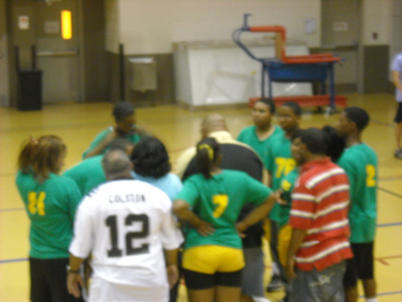volleyball game 034.JPG