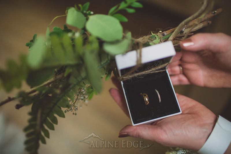 AE-Wedding-9676.jpg