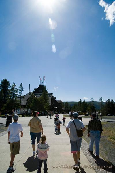 20100712_Yellowstone_3084.jpg