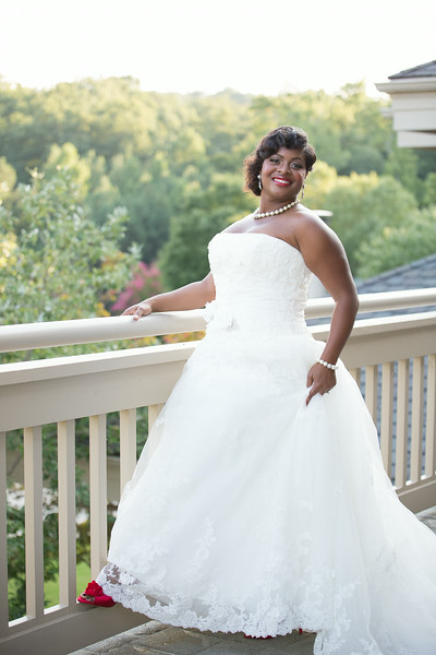 Nikki bridal-1178.jpg