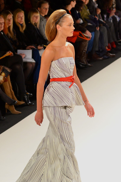 Carolina Herrera FALL 2012 IGJ for ASJAIS 108