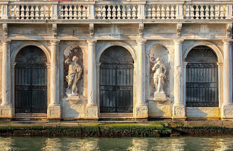 13-06June-Venice-129-Edit.jpg
