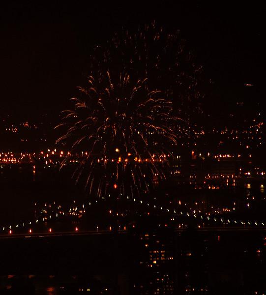 fireworks5.jpg