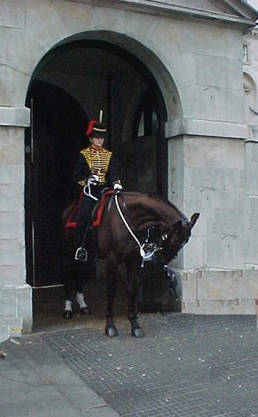 guard house.jpg