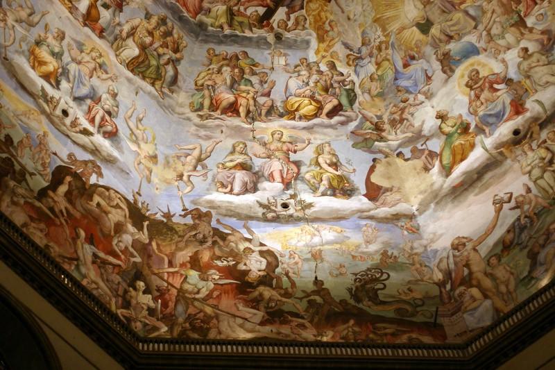 duomo-di-santa-maria-del-fiore-ceiling_2105695109_o.jpg