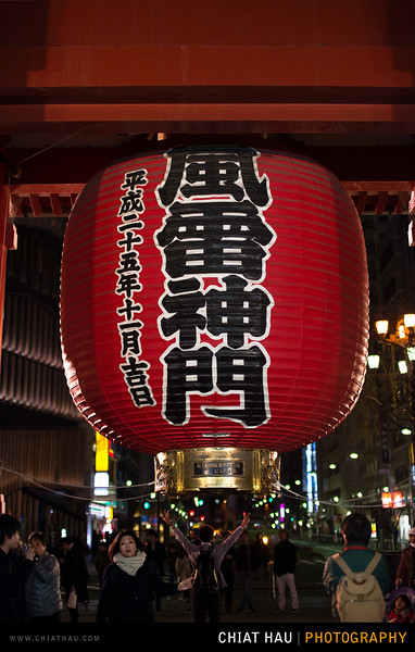 Japan_Tokyo_Apr_2016-72.jpg