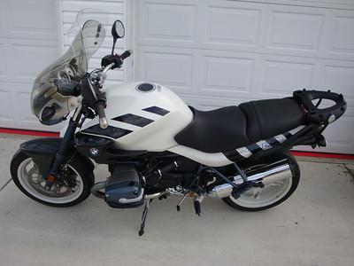 R1150R e80