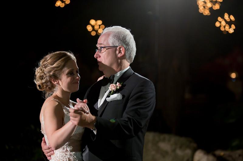 Hofman Wedding-826.jpg